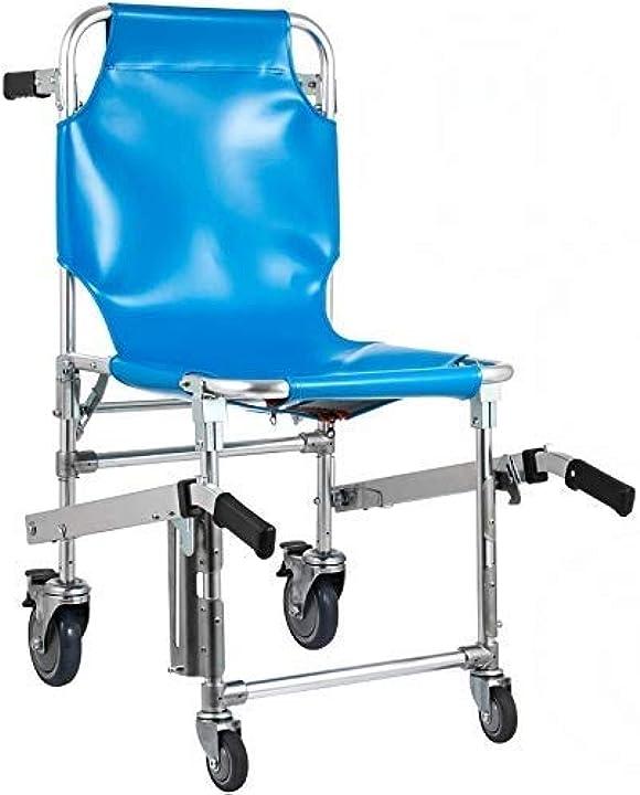 Sedia da scala professionale sedia da ambulanza M6a2943p
