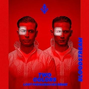 Bloodstream (Lost Frequencies Remix)