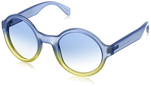 Marc by Marc Jacobs Gafas de Sol 475/S FE (51 mm) Azul