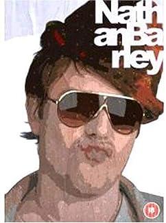 Nathan Barley