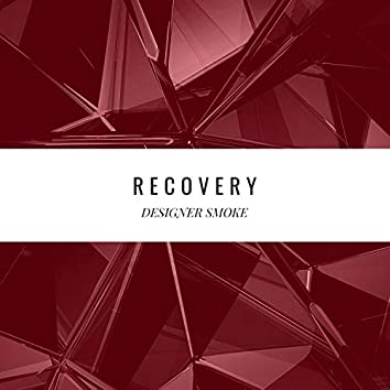 Recovery (EP)