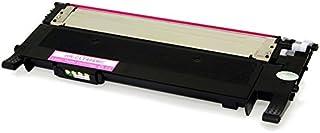 Cartuchos de tóner magenta Compatible con CLT- M406S para Samsung CLP- 360 CLP- 360N CLP- 365 CLP- 365W CLX -3300 CLX - 3305 CLX - 3305FN CLX - 3305N CLX - 3305W CLX - 3305FN CLX - 3305FW Xpress C410W SL- C460FW