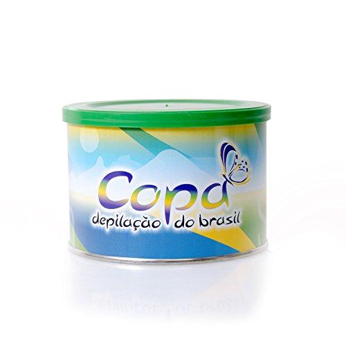 Copa flexible heißwachs, 400ml