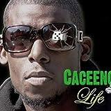 Beats on Deck...Cje Music Group