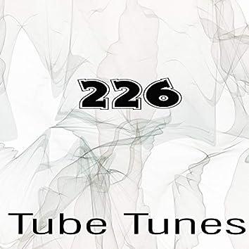 Tube Tunes, Vol.226
