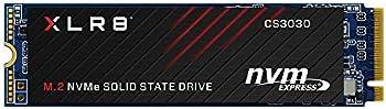 PNY XLR8 CS3030 M.2 2280 2TB Internal Solid State Drive