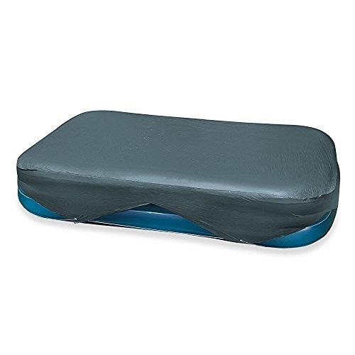 Intex B008VQWPDK 58412EP - Lona rectangular para piscina (1 unidad)
