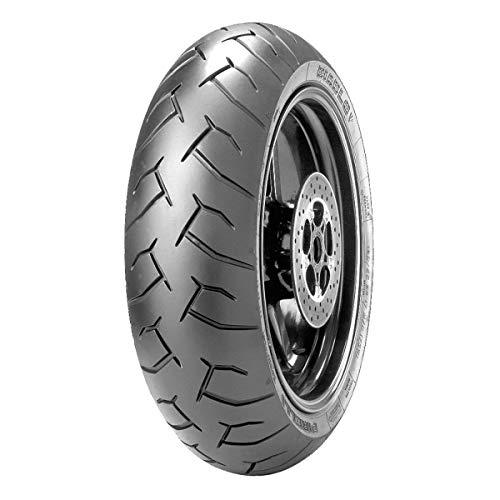 Pirelli 1430000-180/55/R17 73W - E/C/73dB - Ganzjahresreifen