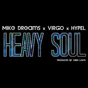 Heavy Soul (feat. Virgo & Hypel)