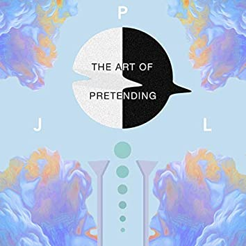 The Art of Pretending