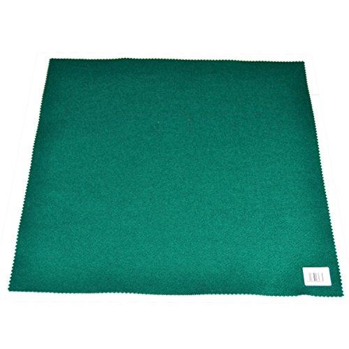 Fournier - Tapete, 50 x 50 x 0.2 cm (F06269)
