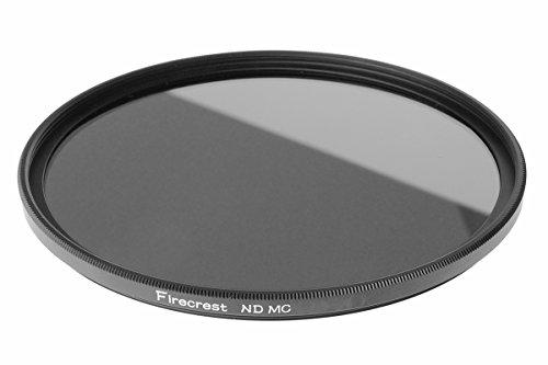 Formatt-Hitech 105mm Firecrest Densidad Neutra 0,3Filtro