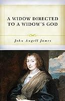 A Widow Directed to a Widow's God