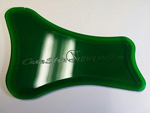 GuaSha Orthopedic Soft Tissue Tool-2