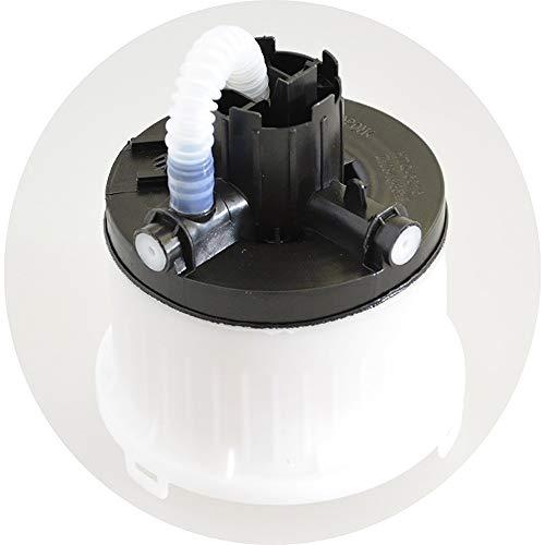 Auto stookolie Filter for M-A-Z-D-A3 2.0L 2.3L serie BK 2003-2009 hatchback F-o-r-d scherpstelling C-Max ZY08-13-35XF