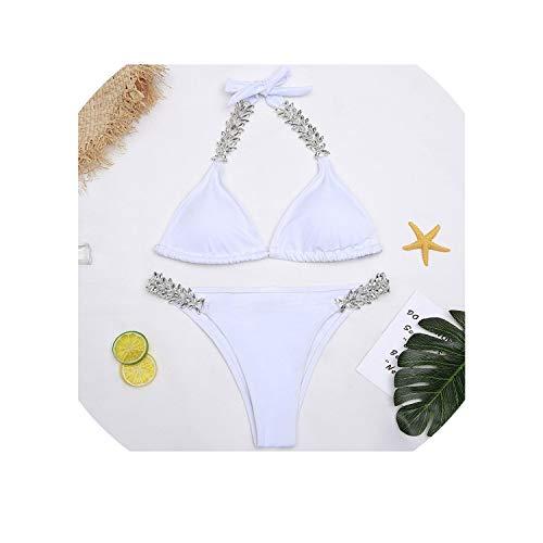 Bikini Jamaica  marca koweis bikini-sets