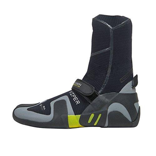GUL Viper 5mm Split Toe Boots 2020