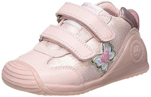 biomecanics scarpe bimbo Biomecanics 212122-A