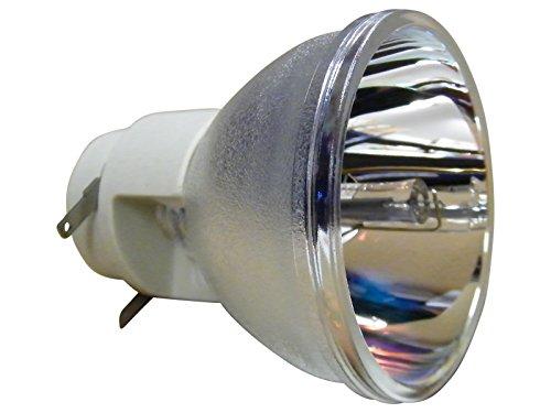OSRAM P-VIP 190/0.8 E20.8 Ersatzlampe ohne Gehäuse