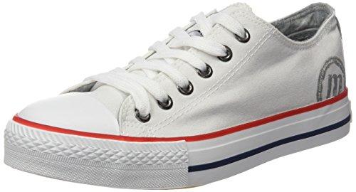 MTNG Bamba Chica, Zapatillas de Deporte...