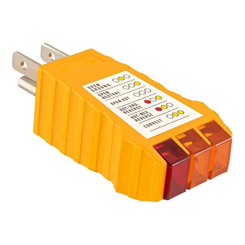 detector de cables steren fabricante STEREN