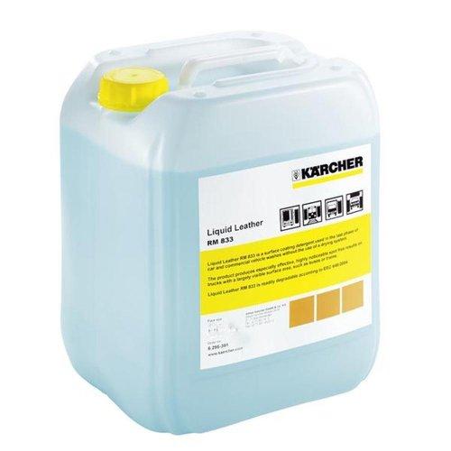 Kärcher 6.295-392.0 Flüssigleder RM 833 200 Liter