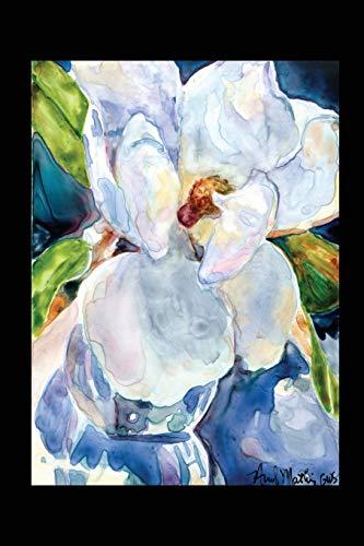 Magnolia Vase 2020 Planner