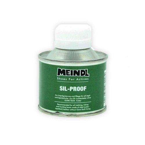 Meindl Meindl Sil Proof Imprägnierungsmittel 125 ml