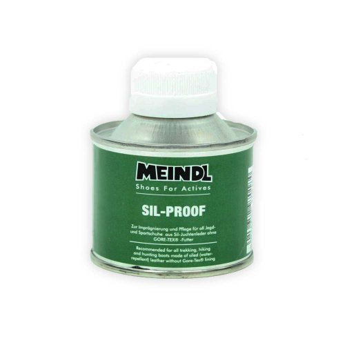 Meindl Sil Proof Imprägnierungsmittel 125 ml