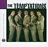 Songtexte von The Temptations - Anthology: The Best of The Temptations