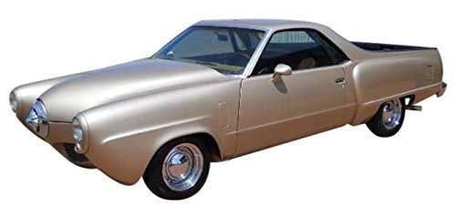 Amazon Com 1981 Chevrolet El Camino Base Reviews Images And