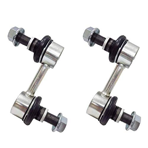 Suspension Dudes (2) Front Sway Bar Links FITS Subaru Forester Legacy Impreza Outback WRX STI