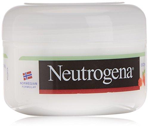 Neutrogena Nordic Berry Baume pour le corps Secas 200 ml