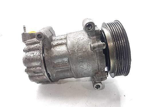 Compresor Aire Acondicionado C C4 Berlina 9651910980 (usado) (id:demip5931859)