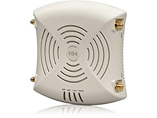 Aruba Ap-104 Wireless Network Access Point (Aruba Controller Required) (B00QUE4V8M) | Amazon price tracker / tracking, Amazon price history charts, Amazon price watches, Amazon price drop alerts