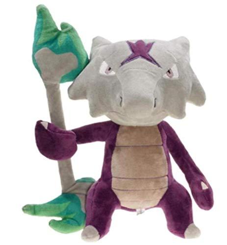 20 cm Marowak knuffels gevulde pop dier cartoon lieve kinderen geschenken knuffel figuur