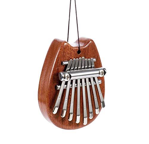 Manima Guitarra Cuerdas para guitarra clásica...