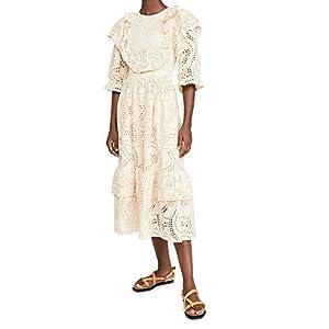 Meadows Women's Celosia Dress