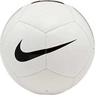 Nike Nike Pitch Team Soccer Ball