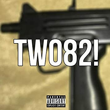 Two82