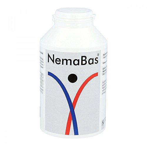 NemaBas Tabletten, 600 St. Tabletten
