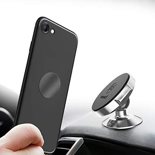 Magnetic Phone Holder, Car Phone Mount, Baseus Car...