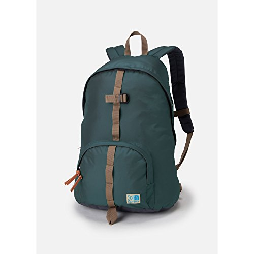 カリマー VT day pack CL KS-N420HD