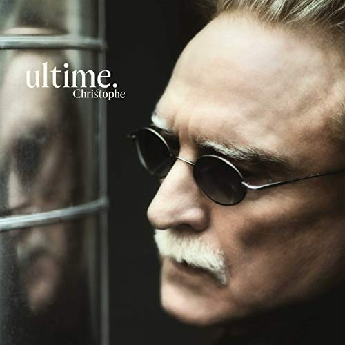 Ultime - Christophe
