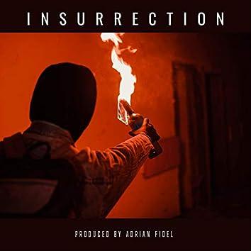 Insurrection (Original Soundtrack)