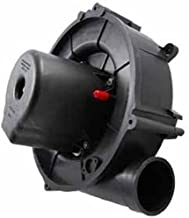 Replacement for Jakel Furnace Vent Venter Exhaust Draft Inducer Motor 119394-00
