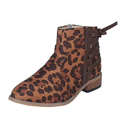 stivali donna estivi traforati boots donna platform stivaletti estivi donna neri short boots for women dressy stivali alti estivi donna traforati stivaletti donna tacco a spillo