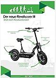 Revoluzzer 3.0 - 5