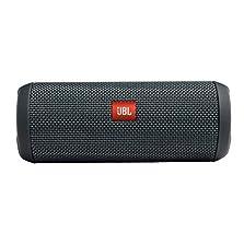 JBL Flip Essential Bluetooth Box in Grau, Wasserdichter, tragbarer Lautsprecher mit herausragendem Sound, Bis zu 10 Stunden kabellos Musik abspielen (Sonderedition)©Amazon