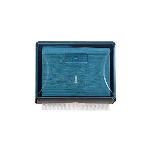 200/mm Bleu TFA 60.3034.04/ /Horloge Murale /électronique